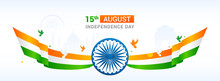 15th August, Indian Independen...