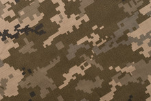 Universal Camouflage Pattern A...