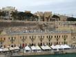 Malta - Festungsstadt Valletta und Grand Harbour