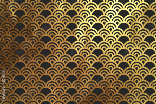chinski-tradycyjny-orientalny-ornament-tlo-tekstury-tradycyjny-azjatycki-motyw-wzor-geometryczny-ksztalt-bez-szwu