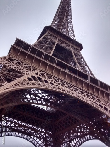 France #217198203