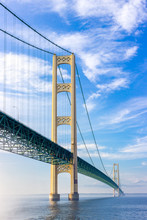 Mighty Mac Perspective