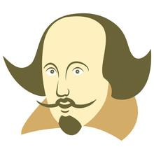 Vector Illustration Of William...