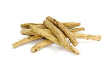 Chinese Herbal Medicine - Dang...