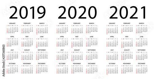 Kalendar 2020 Hd Bagno Site