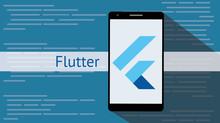 Flutter Programming Language W...