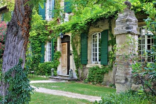 Fotografija domaine de rhodes
