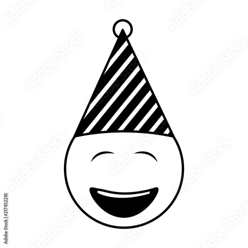 Black And White Book png download - 6583*3522 - Free Transparent Party Hat  png Download. - CleanPNG / KissPNG