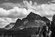 Canadian Rockies 3