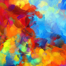 Abstract Texture Background. D...