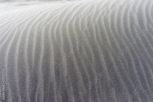 砂紋 風紋
