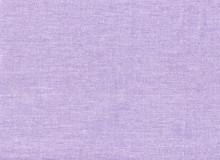 布テクスチャ 紫色の背景
