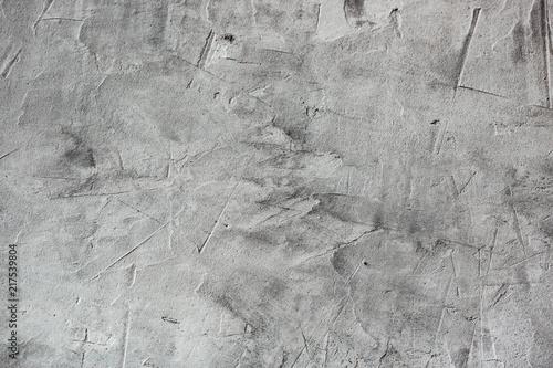 Fototapety, obrazy: Regular wall texture