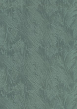 Green Abstract Texture. Green Background. Green Background With Patterns. Paper For Creativity. Paper With Patterns. Green Wallpaper With Patterns. Winter Patterns On A Green Background. Frost Pattern
