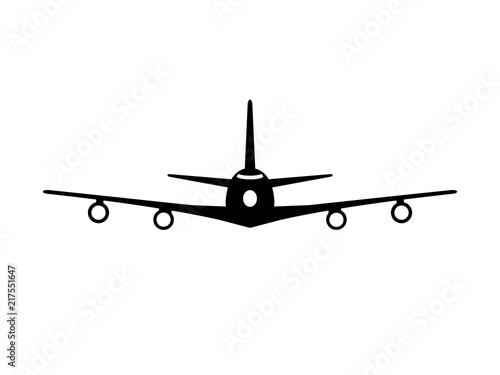 Jumbo jet Pósters en Europosters.es