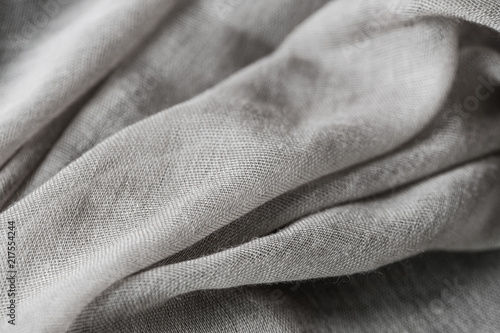 Aluminium Prints Fabric Textiles rule textures