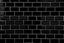 Black Ceramic Tiles, Wallpaper...