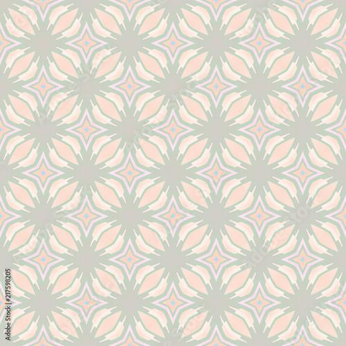 retro-geometryczny-wzor-w-powtorzeniu-nadruk-tkanin-bezszwowe-tlo-ornament