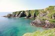 Sea & Countryside: Ireland