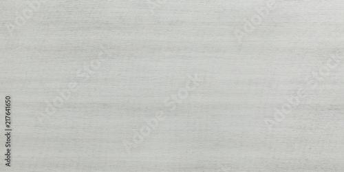 Türaufkleber Metall seamless nice beautiful wood texture background