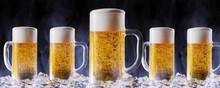 最高に旨いビール
