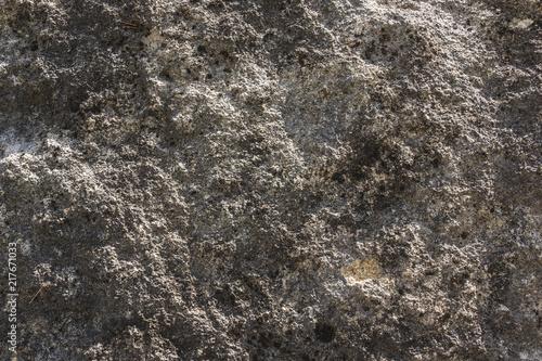 Staande foto Stenen Natural stone background, stone texture