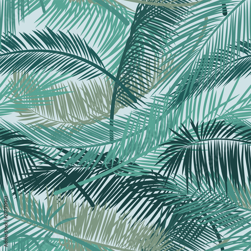 tropikalne-liscie-palmowe-liscie-dzungli-bezszwowe-tlo-kwiatowy-wzor-wektor-wzor-do-druku-projektu-tapety-tla-witryny