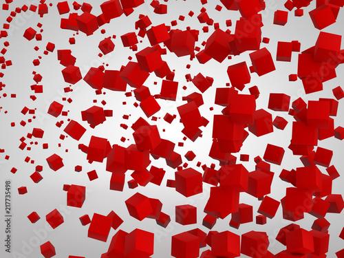 czerwona-glebia-geometrycznej-wichury