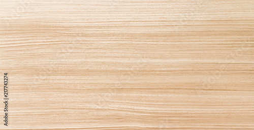 Türaufkleber Holz Texture of wood background