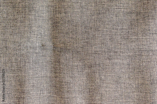 Sofa Fabric Texture Buy This Stock Photo And Explore Similar