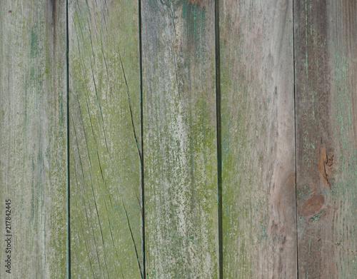 Alte Holzbretter Kaufen Sie Dieses Foto Und Finden Sie Ahnliche