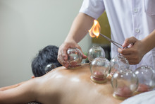 Traditional Chinese Medicine T...