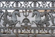 Fragment Fencing Of Annunciati...