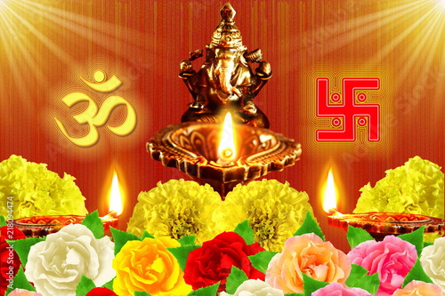 10+ New Year Images Hindu