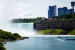 Niagara Water Falls