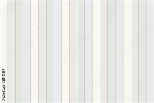 Plakaty marynistyczne marynistyczna-szarosc