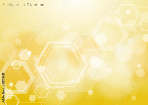 abstract gold background vector graphics adobe stock でこの