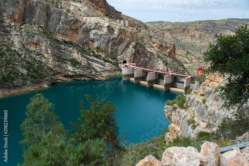 cuenca, turismo interior
