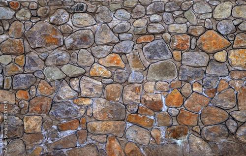 kamienny-ceglany-tlo-sciana-murowana-kamienna-sciana-wykonana-z-roznych-rozmiarow