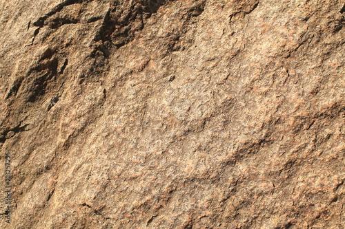 Tuinposter Stenen Natural stone texture background