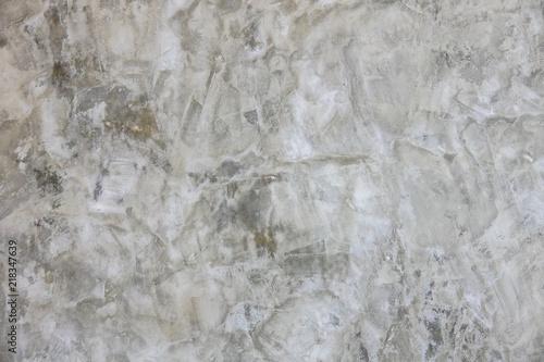 Staande foto Stenen Concret texture wall background in high resolution