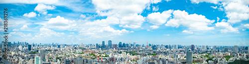 Fotografia, Obraz  東京風景
