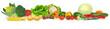 Gemüse 333