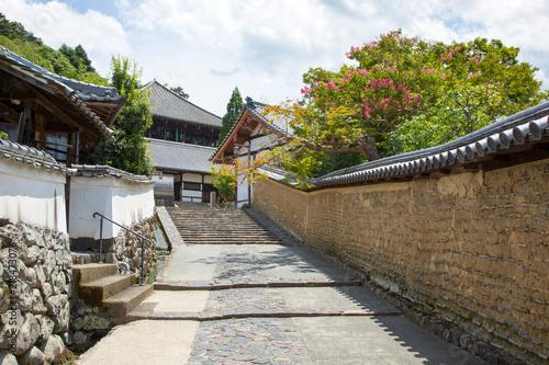 Photo 東大寺二月堂
