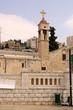 St Gabriels Greek Orthodox Church of the Annunciation, Nazareth, Israel