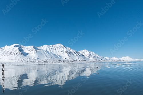 arktyczny-spokoj