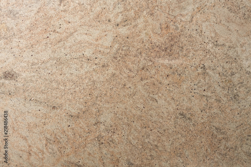 Canvas Prints Marble Expensive granite background for your new project.