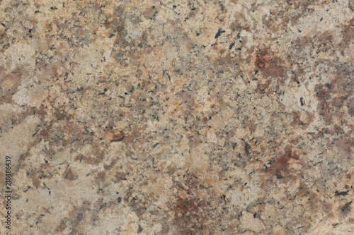 Canvas Prints Marble Perfectly granite background for your new interior.