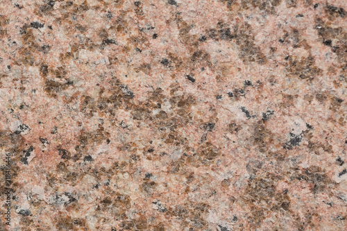 Canvas Prints Marble Ideal granite texture for your individual interior.