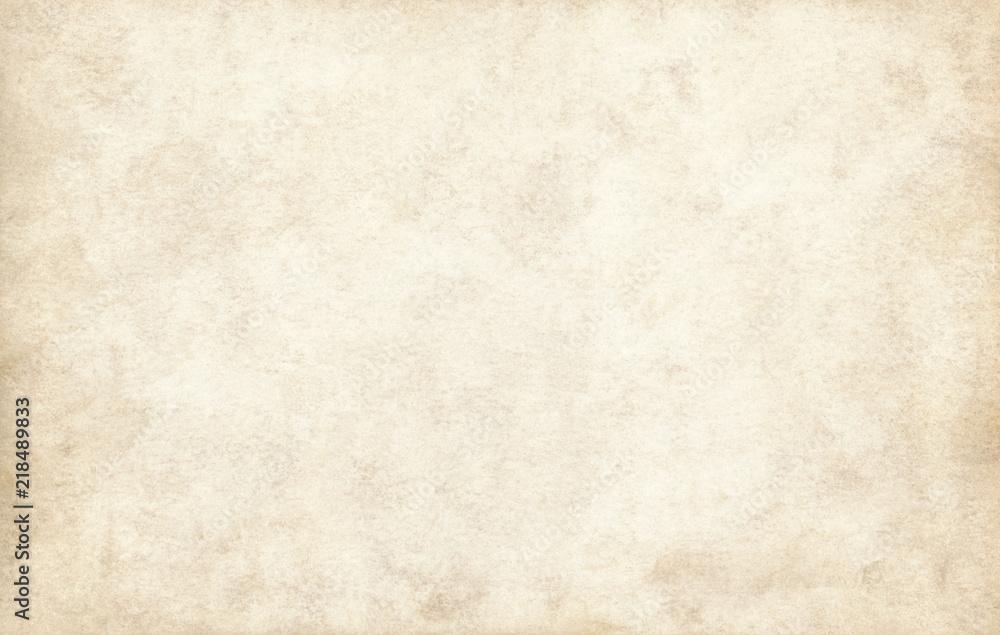 Fototapeta Vintage paper texture background